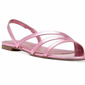 Katy Perry Bondie Flat sandals